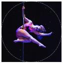 скидка на pole dance